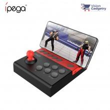 iPega PG-9135 9135 Wireless Bluetooth Gamepad Arcade Controller Analog