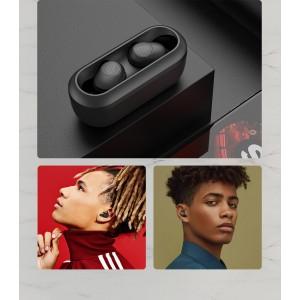 Xiaomi Haylou GT2 Airdots Bluetooth 5.0 TWS Earphone Headset w Dock