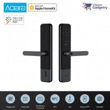 Xiaomi Mi Aqara Smart Door Lock N200 3D Fingerprint Homekit ZNMS17LM