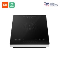 Xiaomi Mi Mijia Induction Cooker A1 2100W 9 Speed Fire Precision Control MDCL0P1ACM