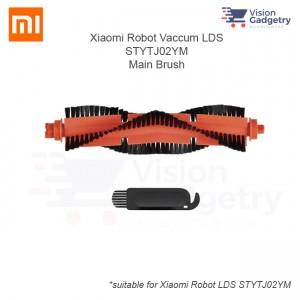 Xiaomi Mijia Mi Robot Vacuum LDS Main Brush Roller Sweep Accessories STYTJ02YM-ZS