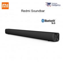Xiaomi Redmi Mi TV Soundbar Home Theater Wireless Bluetooth 5.0 Audio Speaker 30W MDZ-34-DA