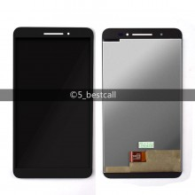 Asus Zenfone Go 6.9 ZB690KG L001 LCD Digitizer Touch Screen Fullset