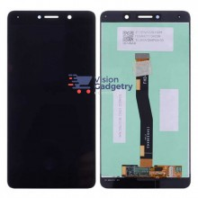 Huawei Honor 6X LCD Digitizer Touch Screen Fullset