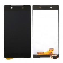 Sony Xperia Z5 E6633 E6653 E6683 LCD Digitizer Touch Screen Fullset