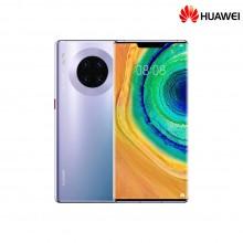 Original Huawei Mate 30 PRO 8GB RAM 256GB ROM 1 Year Huawei Malaysia Warranty (Space Silver)