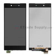 Sony Xperia Z5 Premium E6853 LCD Digitizer Touch Screen Fullset