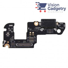 Huawei Ascend Mate 9 Charging Port USB Port Replacement Parts