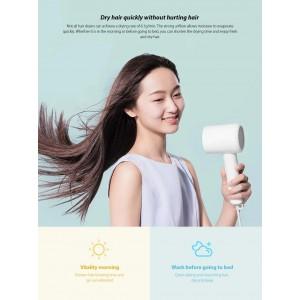 Xiaomi Mi Mijia Anion Hair Dryer H300 Negative Ion 1600W CMJ01ZHM