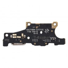 Huawei Ascend Mate 10 Charging Port USB Port Replacement Parts