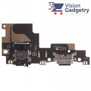 Xiaomi Mi A1 Mi 5x Charging Port USB Port Replacement Parts