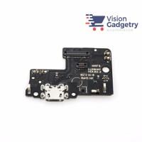 Redmi S2 Charging Port USB Port Replacement Parts