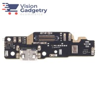 Redmi Note 6 Charging Port USB Port Replacement Parts