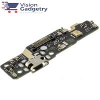 Redmi Note 6 Pro Charging Port USB Port Replacement Parts