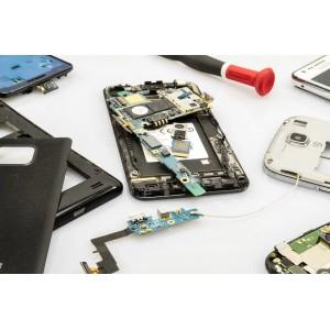 Redmi Note 5 A Charging Port USB Port Replacement Parts