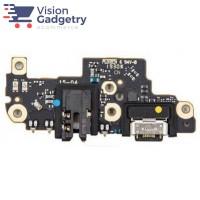 Redmi Note 8 Pro Charging Port USB Port Replacement Parts
