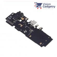 Vivo V9 Charging Port USB Port Replacement Parts
