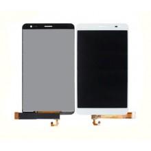 Huawei Tablet 7 7.0 X1 LCD Digitizer Touch Screen Fullset