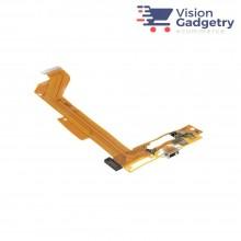 Vivo X3S Charging Port USB Port Replacement Parts