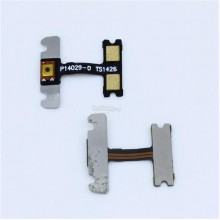 Oppo N1 Mini N5116 On Off Power Flex Cable Ribbon