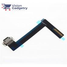 Ipad Air 2 ipad 6 Charging Port USB Port Replacement Parts