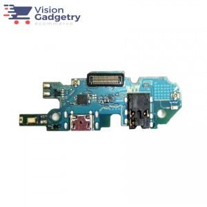 Samsung A10 A105F Charging Port USB Port Replacement Parts
