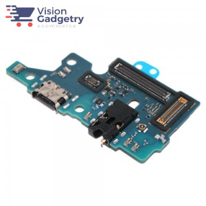 Samsung A71 Charging Port USB Port Replacement Parts