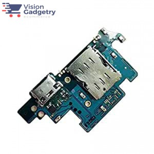 Samsung A80 Charging Port USB Port Replacement Parts