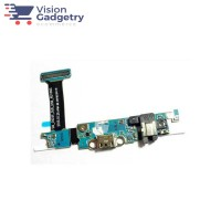 Samsung S6 Edge G925 Charging Port USB Port Replacement Parts