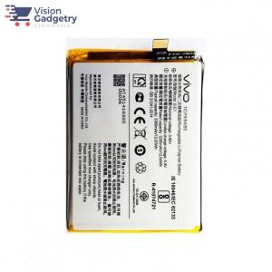 VIVO Y71 B-E1 Battery Replacement