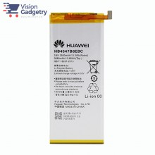 Huawei Honor 6 Plus HB4242B4  Battery Replacement