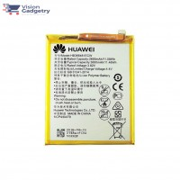 Huawei Honor 8 HB366481ECW Battery Replacement