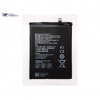 Huawei Honor 8 Pro HB376994ECW Battery Replacement