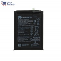 Huawei Honor 8X HB386589ECW Battery Replacement