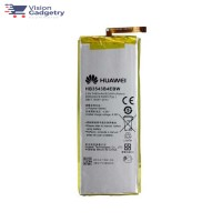 Huawei Ascend P7 HB3543B4EBW Battery Replacement