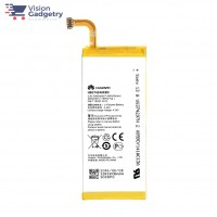 Huawei Ascend P6 HB3742A0EBC Battery Replacement
