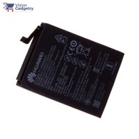 Huawei Ascend P20 Honor 10 HB396285ECW Battery Replacement