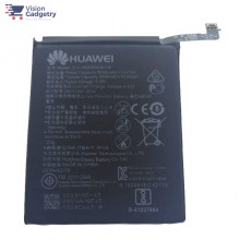 Huawei Ascend P30 HB436380ECW Battery Replacement