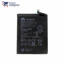 Huawei Nova 2i 3i HB356687ECW Battery Replacement