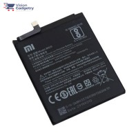 Xiaomi Redmi 5 BN35 Battery Replacement