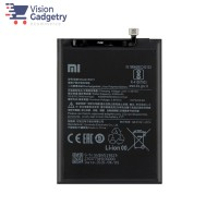 Xiaomi Redmi 8 8A Battery Replacement
