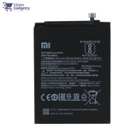 Xiaomi Redmi Note 7 BN4A Battery Replacement