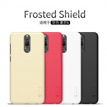 Huawei Nova 2i Nillkin Frosted Shield Cover Case FOC SP