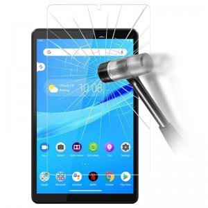 Lenovo Tab S8 Tempered glass Screen protector 9h