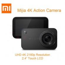 Xiaomi Mijia Camera Mini Action Sports Camera 4K 2160p FullHD ENGLISH