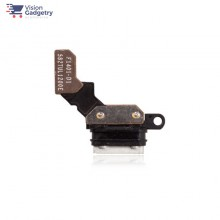 Sony Xperia M4 Charging Port USB Port Replacement Parts
