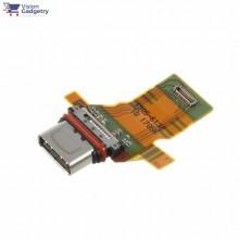 Sony Xperia XZ Premium Charging Port USB Port Replacement Parts