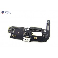 Oppo Find 7 X9077 X9076 Charging Port USB Port Replacement Parts