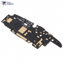 Oppo N1 mini Charging Port USB Port Replacement Parts