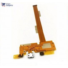 Oppo A33 Charging Port USB Port Replacement Parts